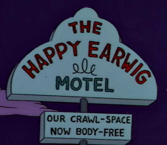 File:The Happy Earwig Motel.png