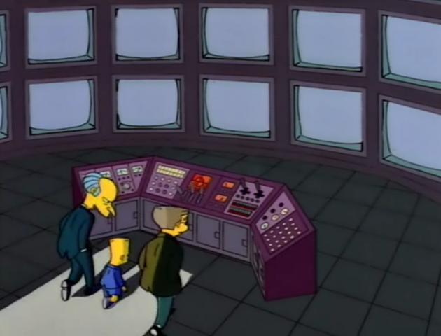 File:Burns' Surveilance Room.png