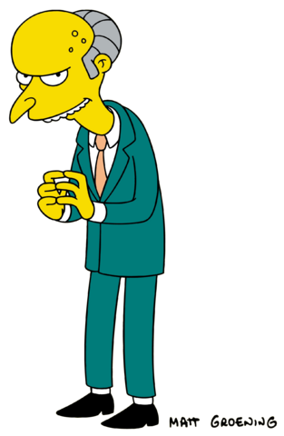 File:Charles Montgomery Burns.png