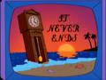 Thumbnail for version as of 09:55, September 2, 2014