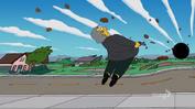 Simpsons-2014-12-19-21h24m13s182