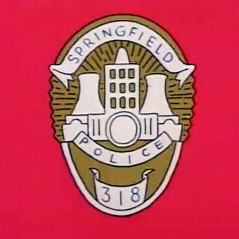 File:Springfield badge symbol.JPG