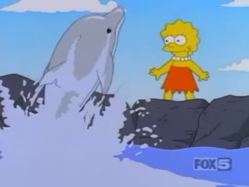 File:Treehouse of Horror XI -00410.jpg