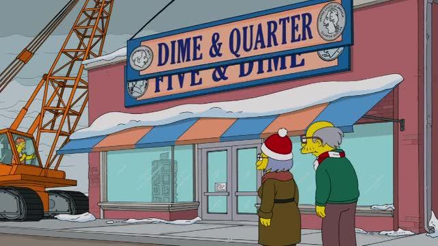 File:White Christmas Blues -00128.jpg