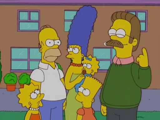 File:Home Away from Homer 135.JPG