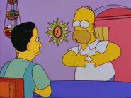 Homer's Phobia 57