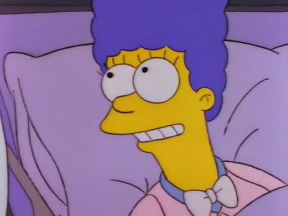 File:I Married Marge -00364.jpg