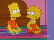 Large Marge 59