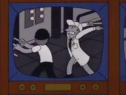The Last Temptation of Homer -2015-01-03-04h12m58s106