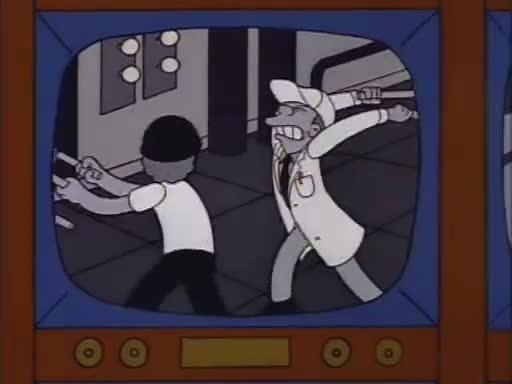 File:The Last Temptation of Homer -2015-01-03-04h12m58s106.jpg