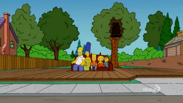 File:Couch Gag No.261.png