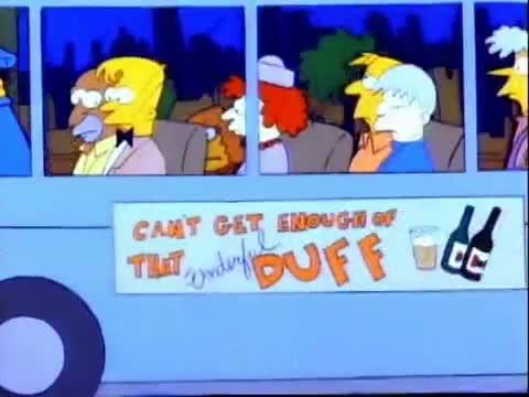 File:Krusty gets busted -00012.jpg