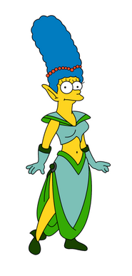 894283-marge alf by leif j super