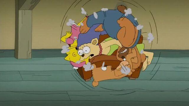 File:Bart's New Friend -00025.jpg
