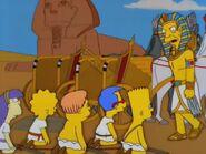 Simpsons Bible Stories -00182