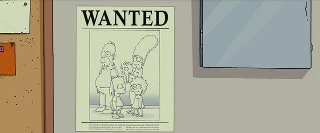 File:The Simpsons Movie 124.JPG