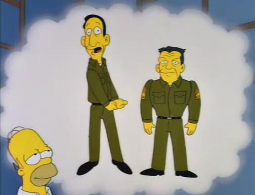 File:Bart Gets an Elephant 11.JPG