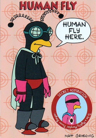 File:Human Fly (SkyBox Card).PNG