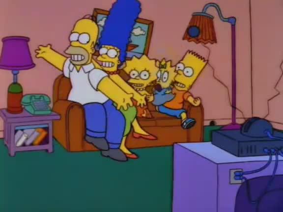 File:I Married Marge -00050.jpg