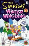 The Simpsons Winter Wingding 2