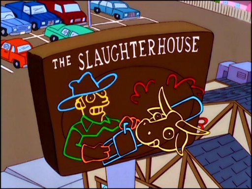 File:The Slaughterhouse.jpg