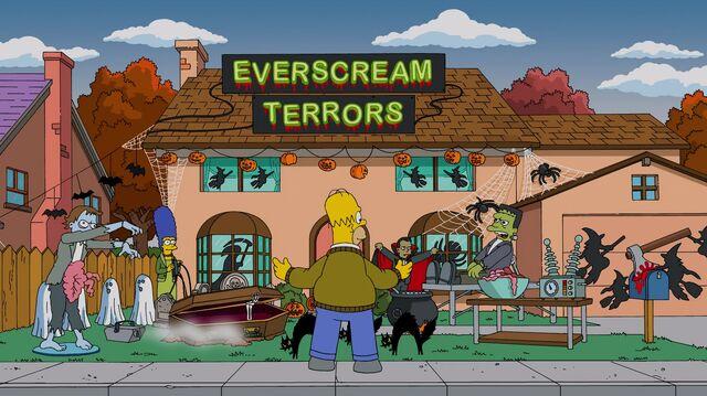 File:Halloween of Horror 3.JPG