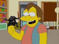 Headless Darth Vader