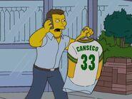Homerazzi 80
