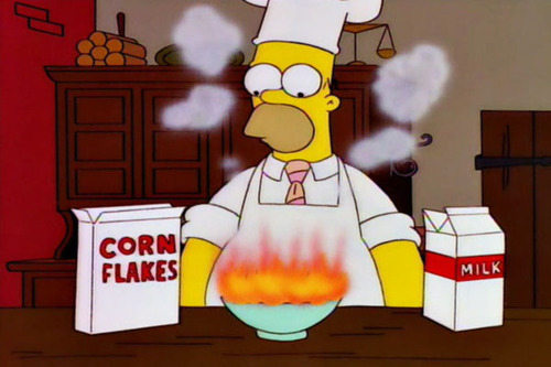 File:Smithers3.png