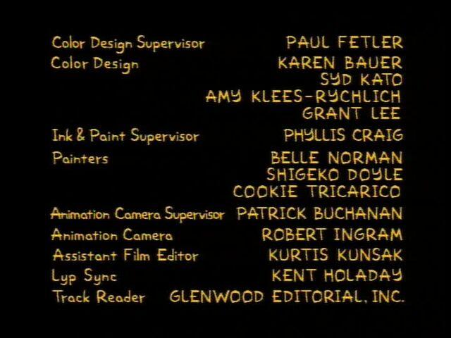 File:'Round Springfield Credits 56.JPG