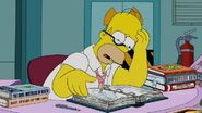 Bart's New Friend -00051