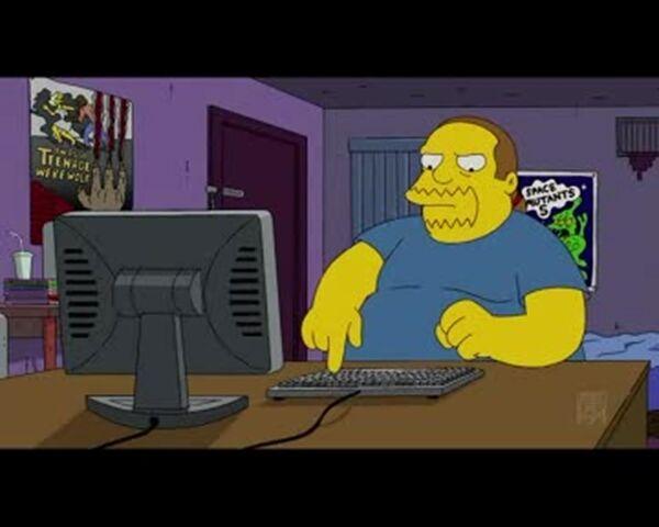 File:Homer the Whopper (165).jpg