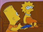 I Love Lisa 83
