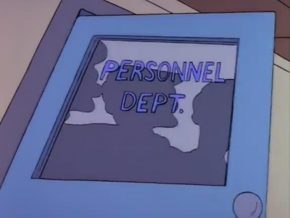 File:I Married Marge -00190.jpg