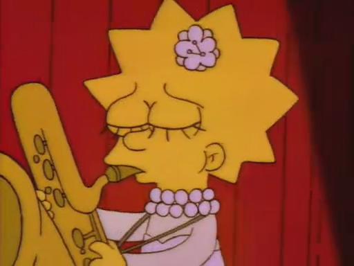 File:Lisa's Sax 64.JPG