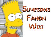 File:Simpsons Fanon Logo.png
