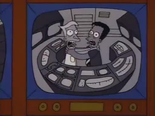File:The Last Temptation of Homer -2015-01-03-04h13m07s192.jpg