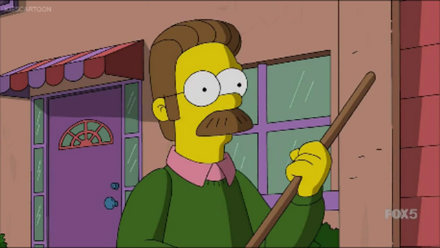 File:The Simpsons - Every Man's Dream 28.png