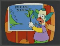 File:Falkland islands.jpg