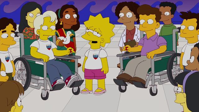 File:A Totally Fun Thing That Bart Will Never Do Again 88.JPG