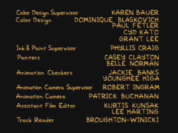 File:Another Simpsons Clip Show - Credits 00040.jpg