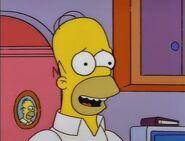 Bart's Inner Child 61