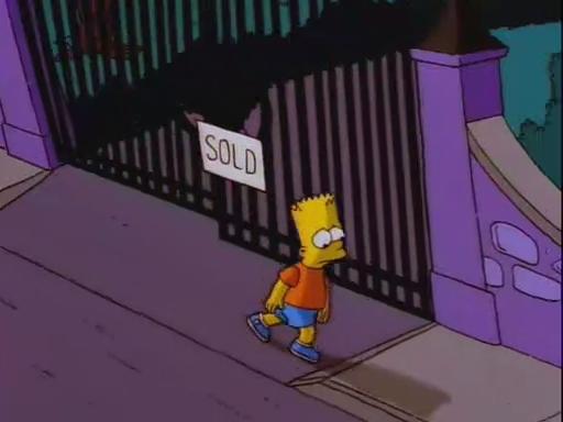 File:Bart the Fink 59.JPG