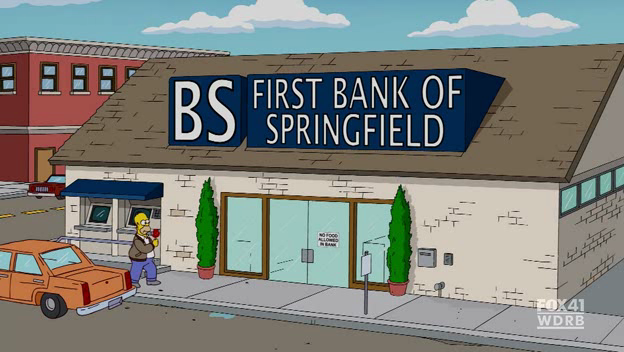 File:FirstBankofSpringfield.png