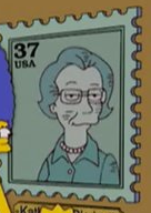 File:Katharine Blodgett.png