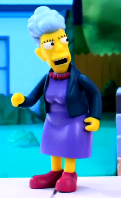 File:Robot Chicken Agnes.png