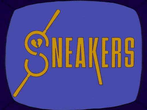 File:Sneakers.jpg