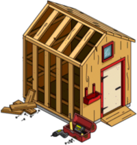 File:200px-Tapped Out Unfinished Shed.png