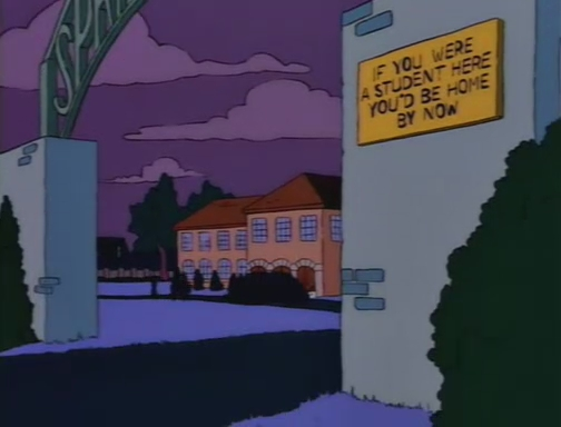 File:Homer Goes to College 73.JPG