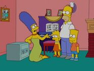 Homerazzi 27
